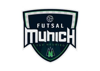 Futsal – TSV Neuried