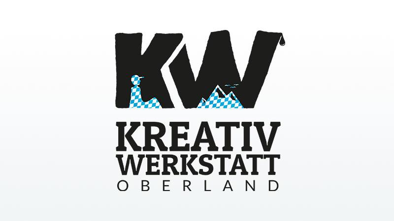 Logo für Handwerker
