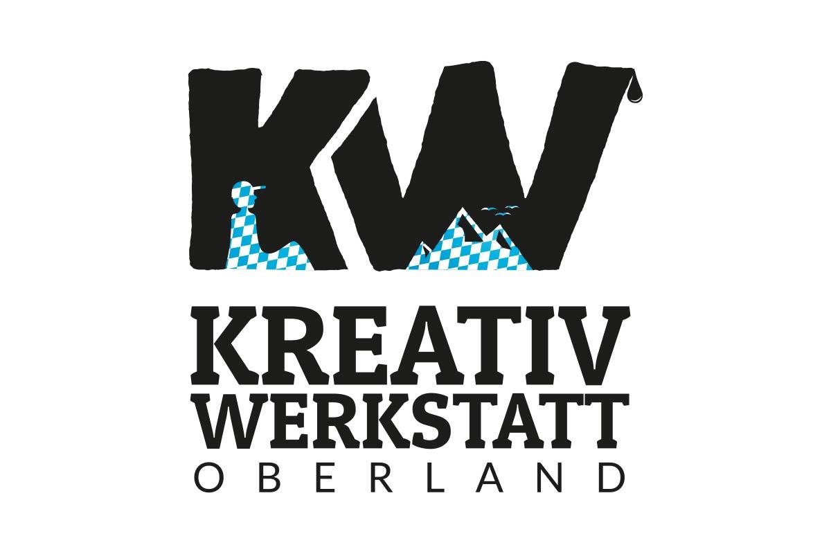 Logo für Handwerker Werkstatt